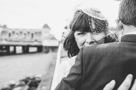 penarth pier wedding-158