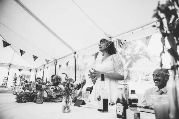 penarth pier wedding-181