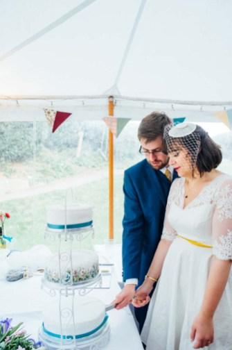 penarth pier wedding-190