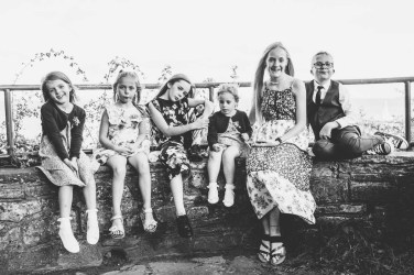 penarth pier wedding-191