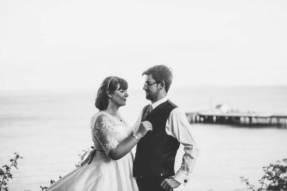 penarth pier wedding-200