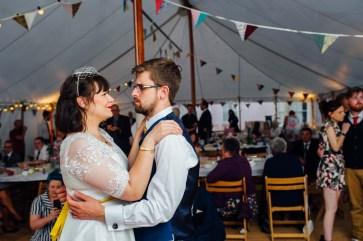 penarth pier wedding-211