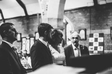 penarth pier wedding-33