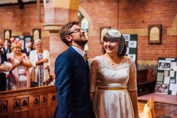 penarth pier wedding-41