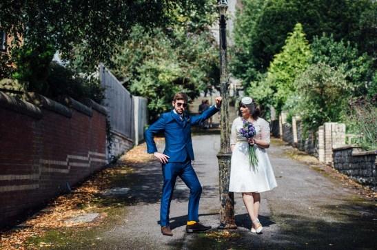 penarth pier wedding-78