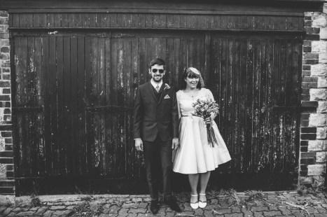 penarth pier wedding-97