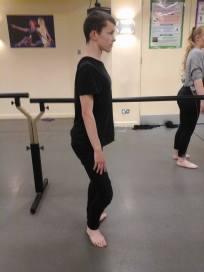 ballet-pole-turnout-corrected
