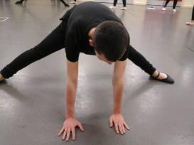flexibility-test-24