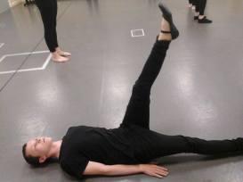 flexibility-test-7
