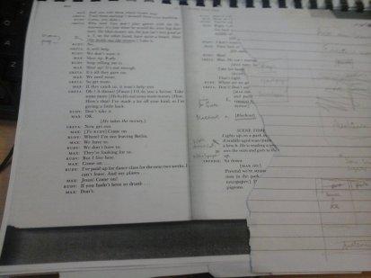 bent-notes-7