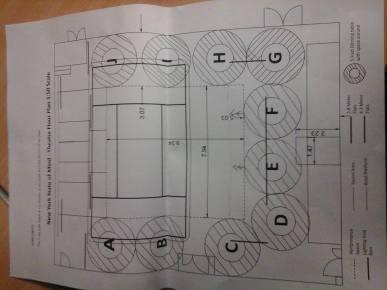 light-plan-3