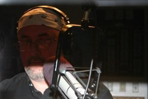 Jacob Interviews….Rock and Roll Heaven's Mason Ramsey