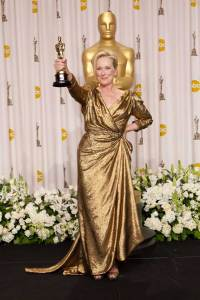 Oscars Coverage 2012: Academy Award Wrap-Up