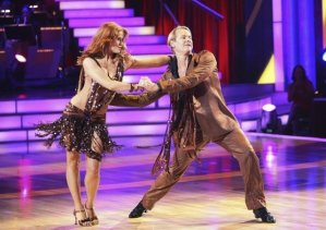 The 20 Best Dances in DWTS History: Part One