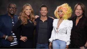 Jacob's Eye On….American Idol's Dueling Divas