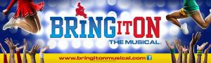 A Night at the Theatre: Bring It On! The Musical