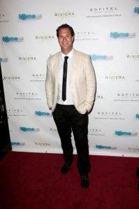 Brian Raider producer
