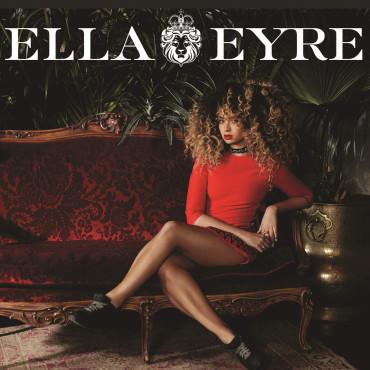 Ella Eyre EP