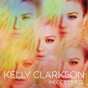Piece By Piece Kelly Clarkson