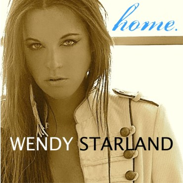 Wendy Starland Home