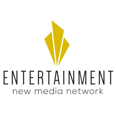 The 2015 Entertainment New Media Network (ENMN) Conference helped me and other bloggers to discover our superpowers and venture out of our comfort zones. (Logo property of Entertainment New Media Network)