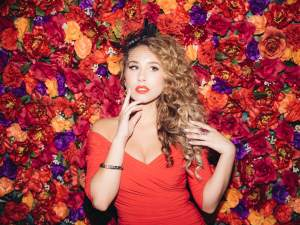 A Conversation with Haley Reinhart