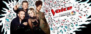 "Alicia & Miley continue their welcome tour as ""The Voice: Season 11"" Blind Auditions continue"