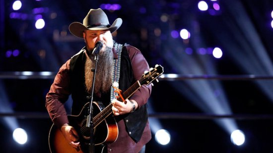 Sundance Head The Climb NBC