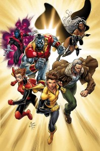 Jake's Take: Predicting The Future Of The 'X-Men' Comics Franchise