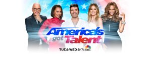 "Jake's Take's Favorite ""AGT: Season 12"" Acts"