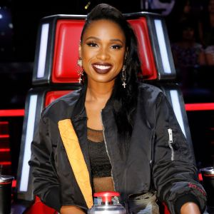 "Jennifer Hudson has the last word on ""The Voice: Season 13"" Knockouts"