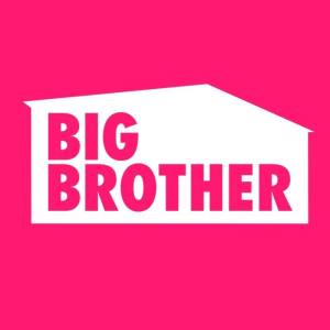 Jake's Take Casts 'Big Brother All-Stars 2′: Part One-The Men