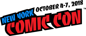 Jake's Take: The 2018 New York Comic Con (NYCC) Wrap-Up