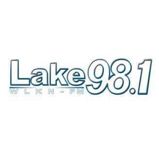 LAKE-98.1