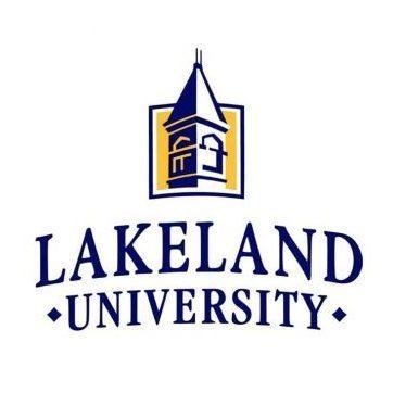 Lakeland University