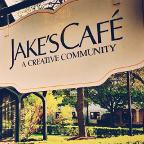 Jake's Café