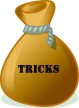 Bag-of-tricks.jpg