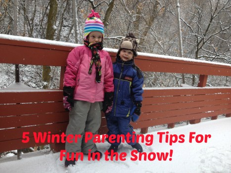 winter-parenting-tips