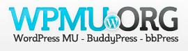 WPMU,org