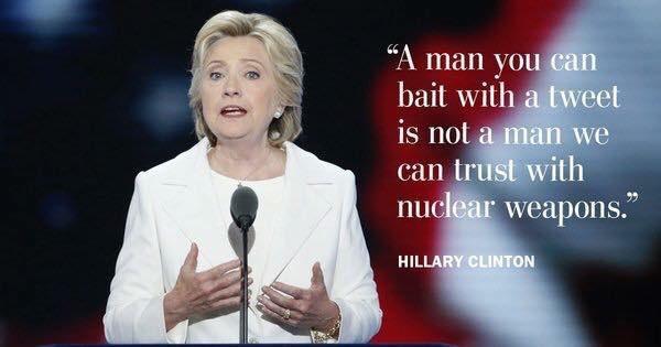 RT @nycjayjay: She warned us.…