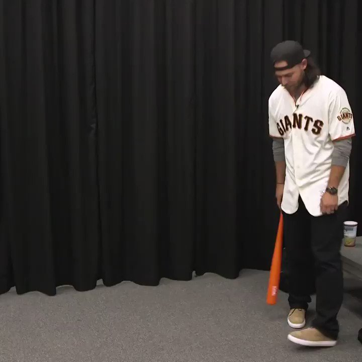 RT @KNBR: This year at…