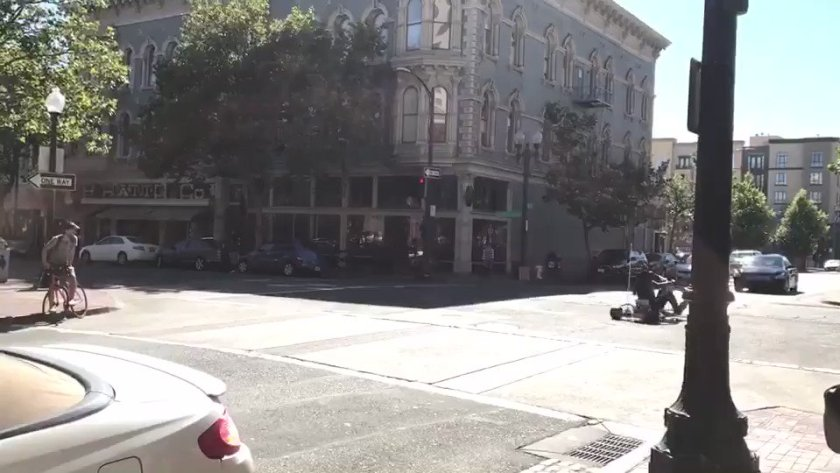 RT @fineplanner: Marshawn Lynch doing…