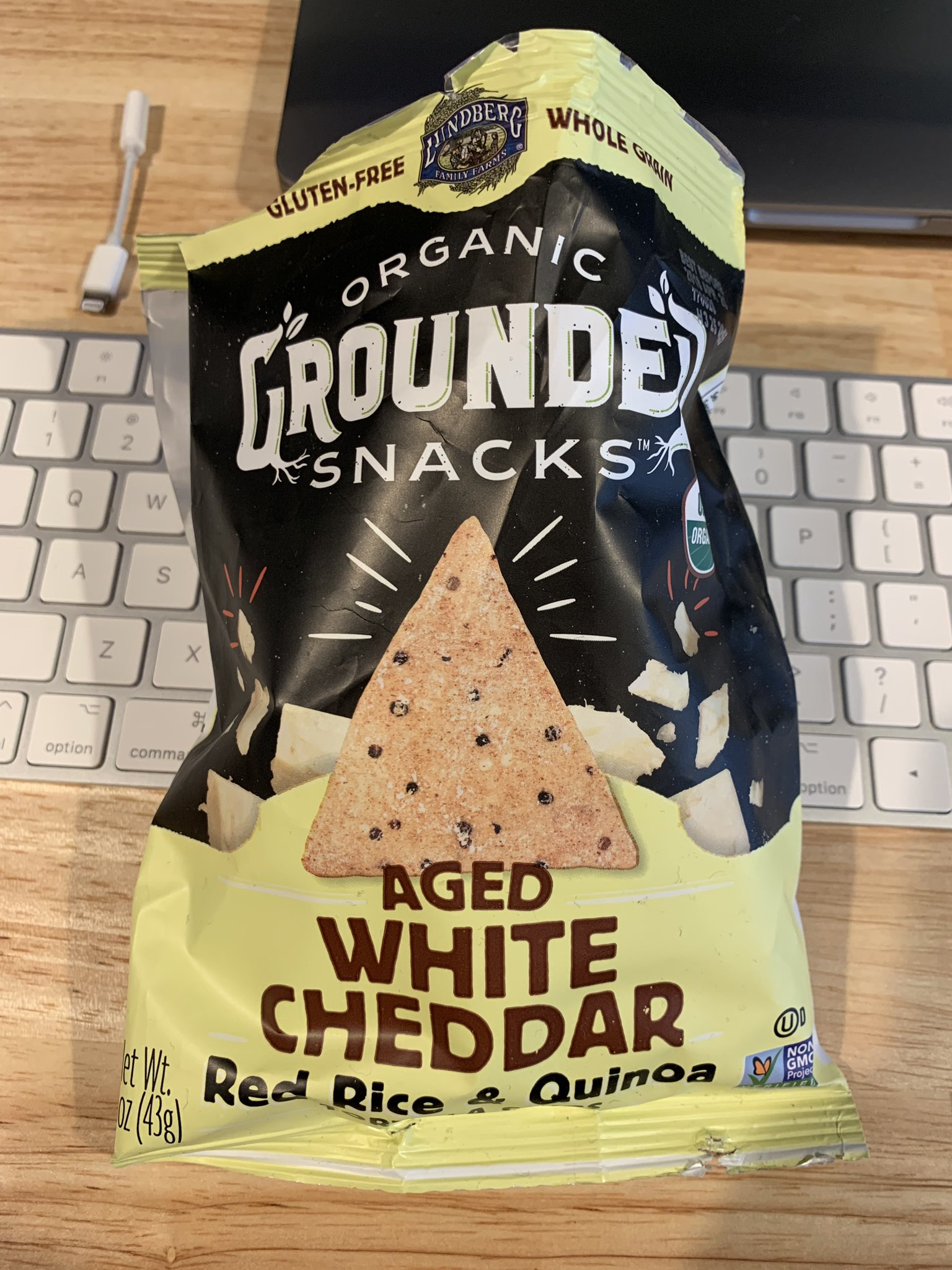 These are terrible. https://t.co/fSwhK7e1bz