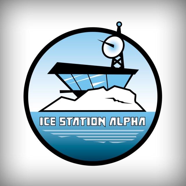 logo-exploration_CIRCLE (1)