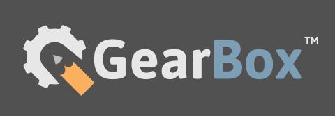 logo-gearbox-480