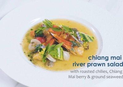 Paste Bangkok, Artisanal Thai Cuisine