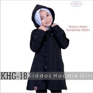 Jaket Anak KHG (10)