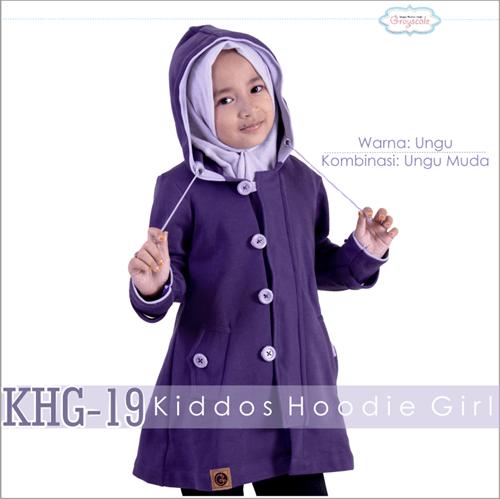Jaket Anak KHG (19)