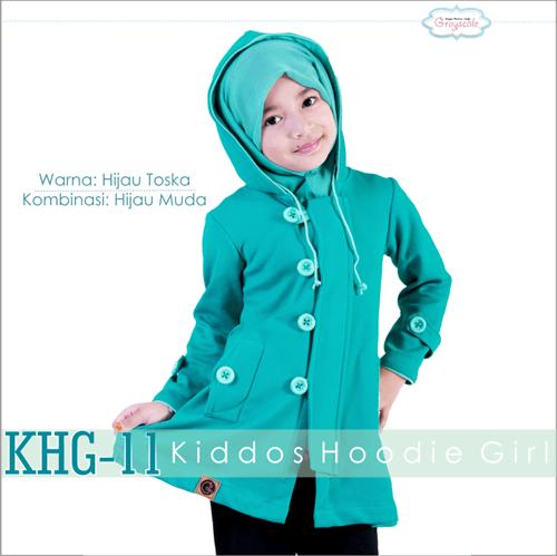 Jaket Anak KHG (3)
