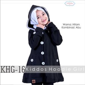 Jaket Anak KHG (8)